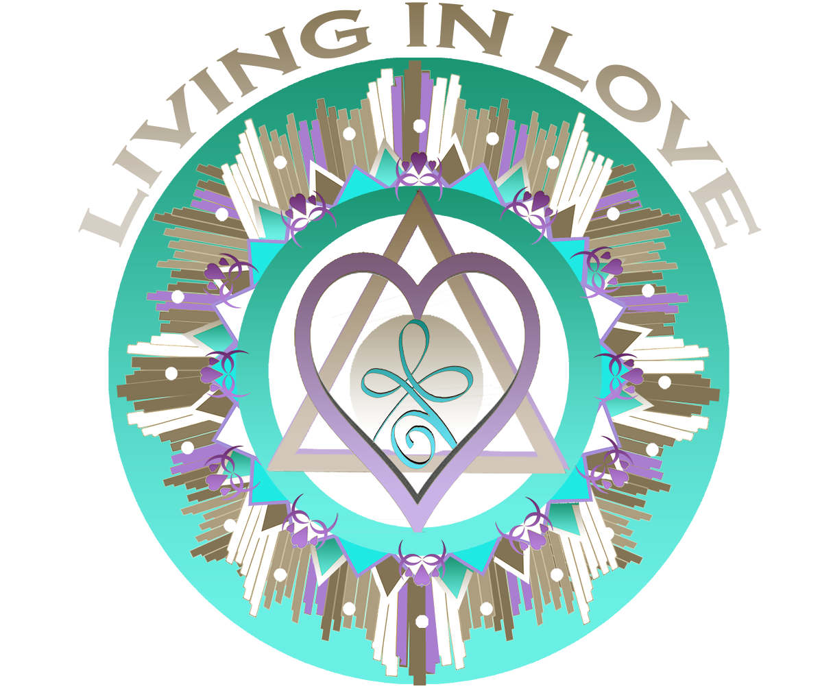 Living in Love Collection